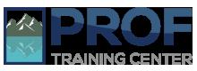 Professionele Teamontwikkeling en Leiderschapstraining Logo